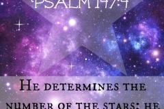 D2DL-Psalm147:4