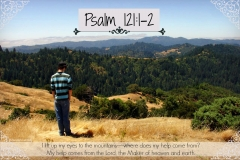 D2DL-Psalm121:1-2