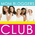 mombloggersclub_badge