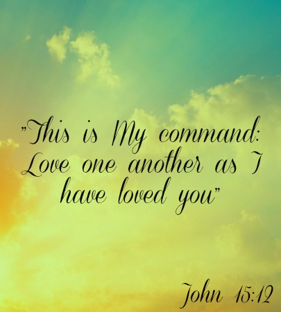 bible verse of the day 8 25 13