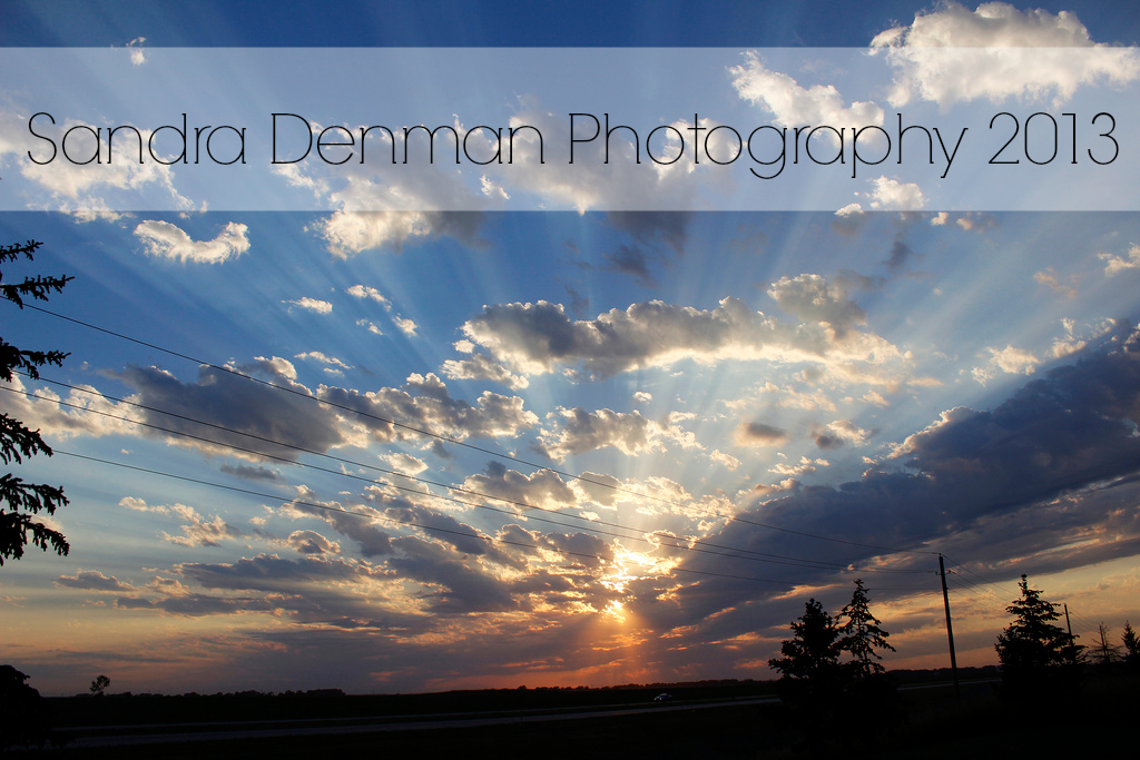 Sunset-sdphotography