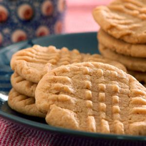 0a73e85958cc89e9f278d86ec51e7504_peanut-butter-cookies-300x300_gallery