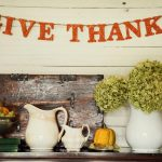 Original_Marian-Parsons-Thanksgiving-Give-Thanks-Banner-Beauty1_s4x3_lg