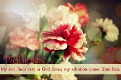 D2DL-Psalm62:1